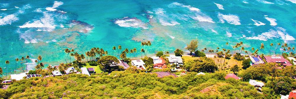 Honolulu2.jpg