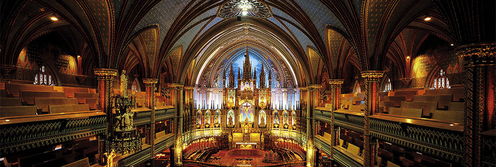 Montreal3.jpg