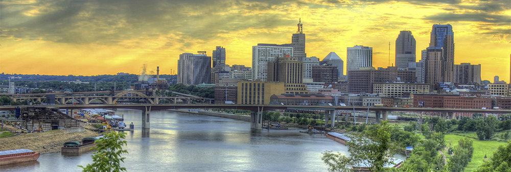 Minneapolis5.jpg