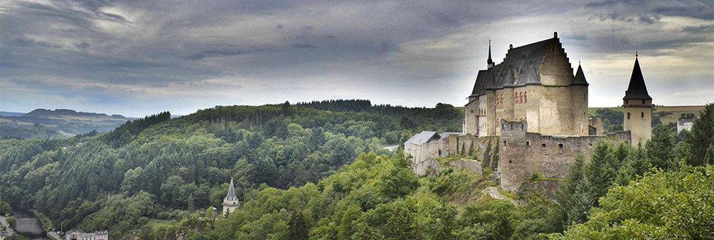 Luxembourg5.jpg