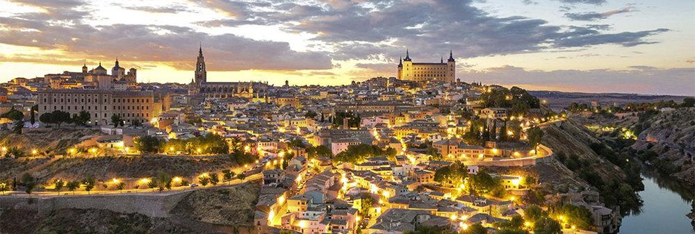 Madrid13.jpg