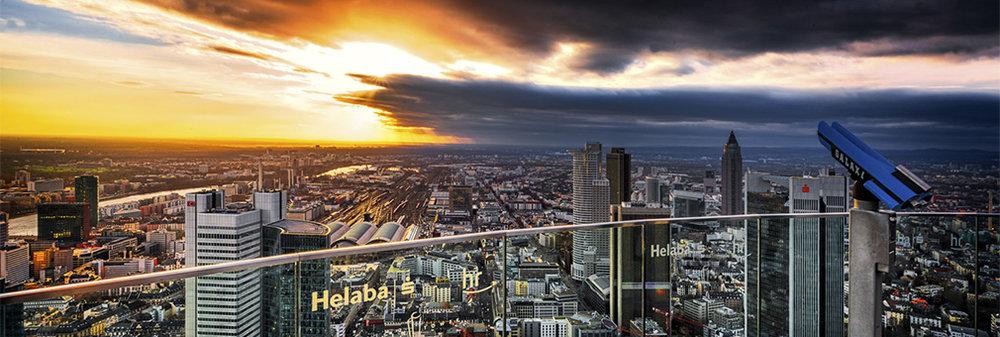 Frankfurt7.jpg