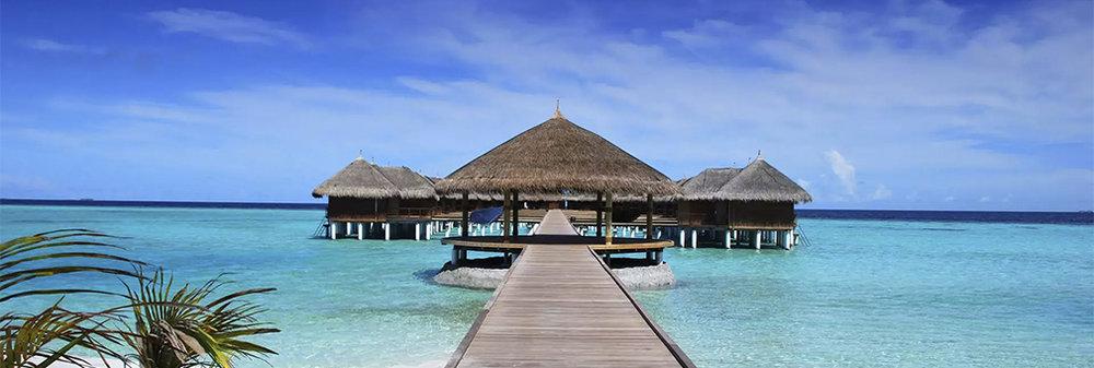 Maldives2.jpg