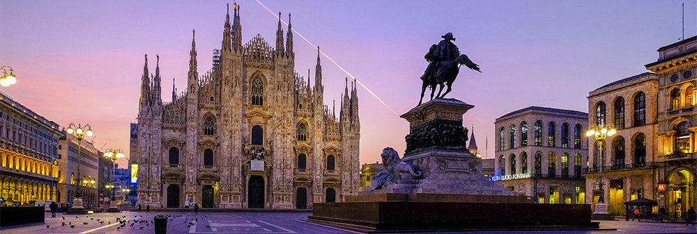 Milan2.jpg