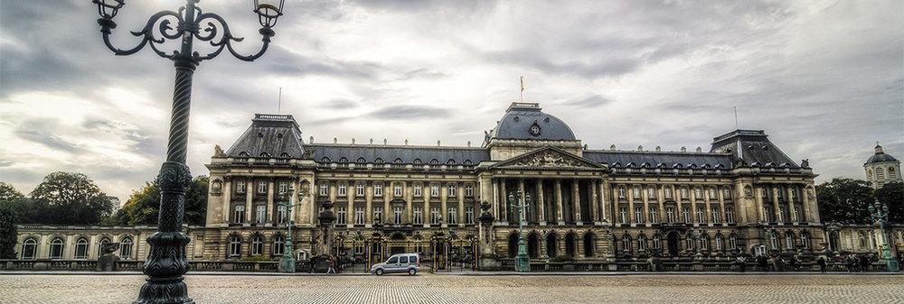 Brussels8.jpg