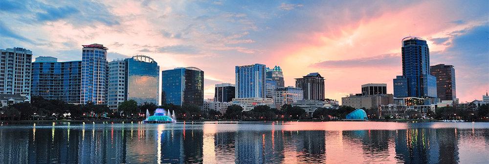 Orlando10.jpg