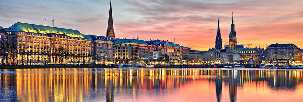 Hamburg10.jpg