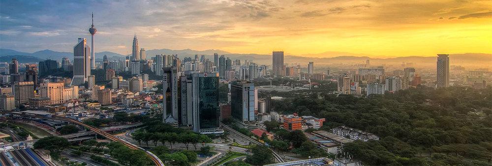 Kuala10.jpg