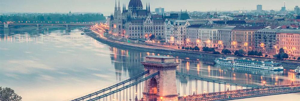 Budapest10.jpg