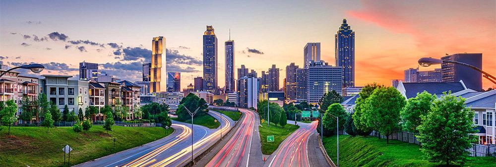 Atlanta7.jpg