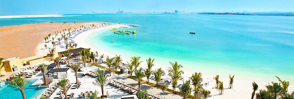 Aqaba2.jpg