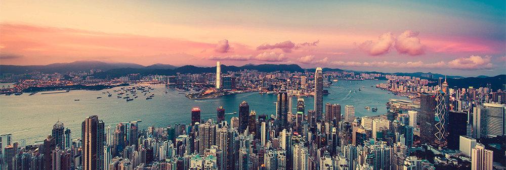 HongKong11.jpg