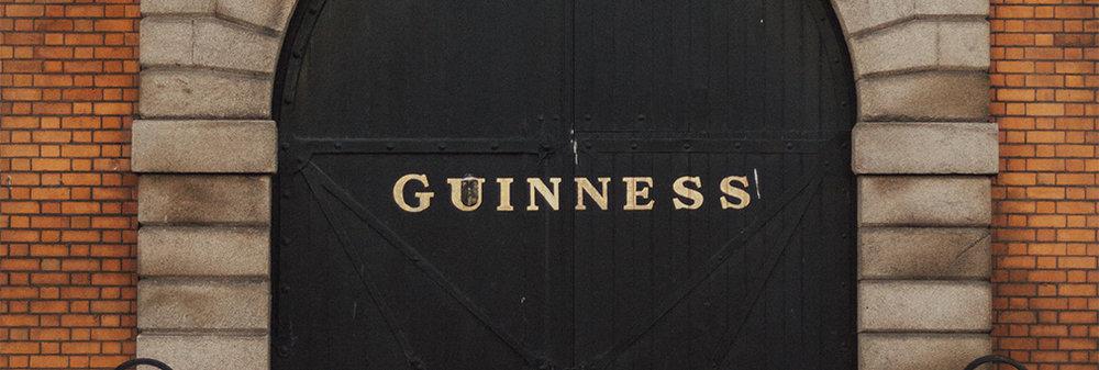 Dublin3-s.jpg