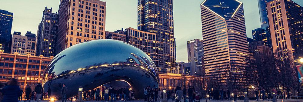 Chicago-s.jpg