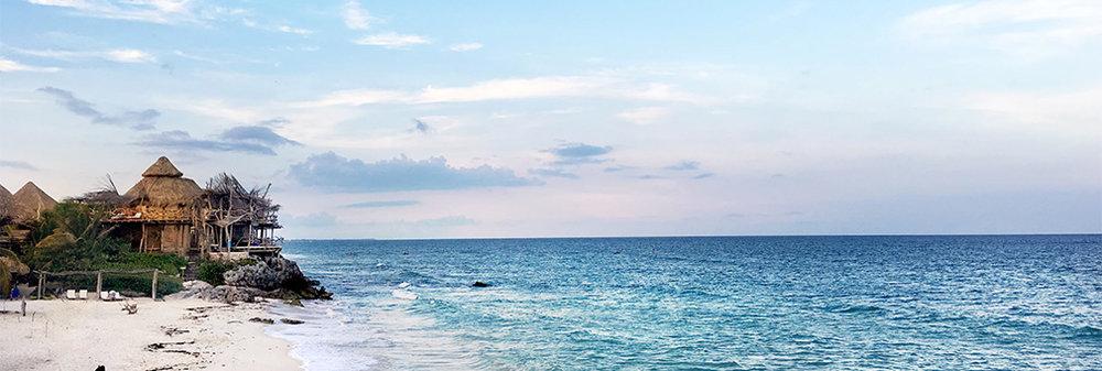 Cancun-s.jpg