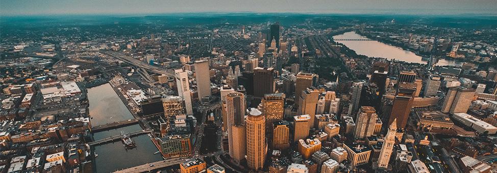 Boston-s.jpg