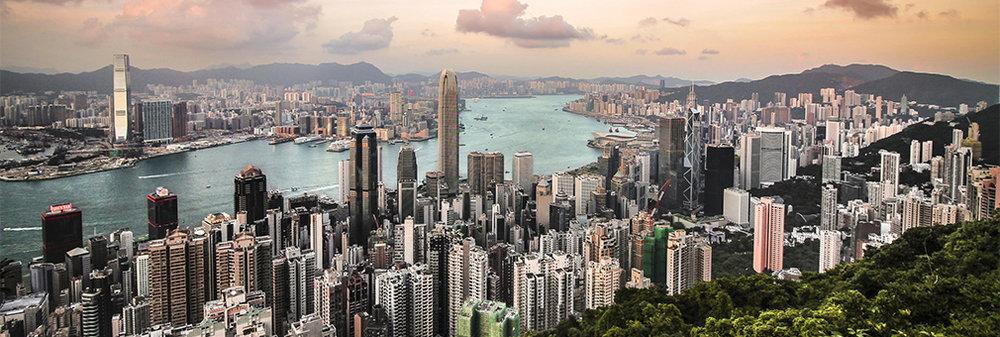 HongKong-s.jpg