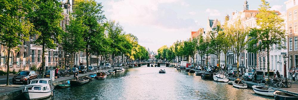 Amsterdam-s.jpg
