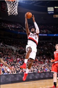 Photo from galleries.nba.com