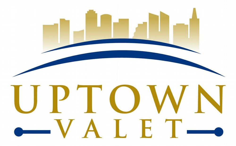 Uptown Valet LOGO jpeg_full