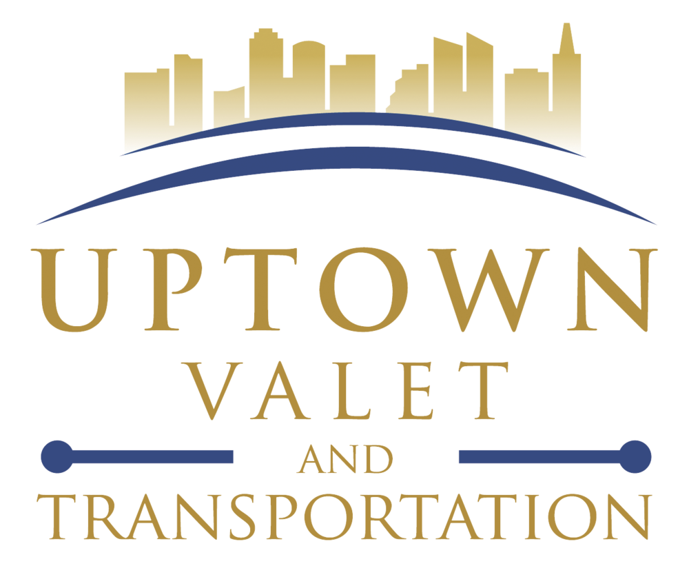 Uptown Company Logo.png