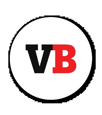vb-04.png