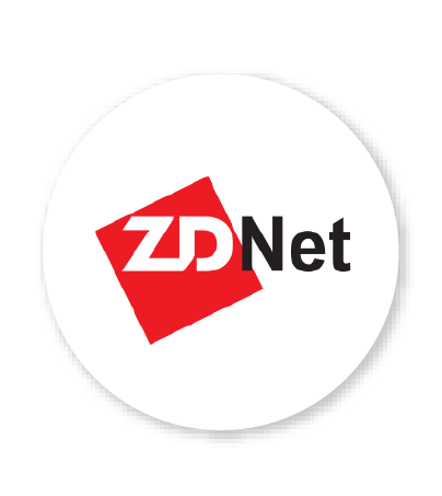 zdnet-04-04.png