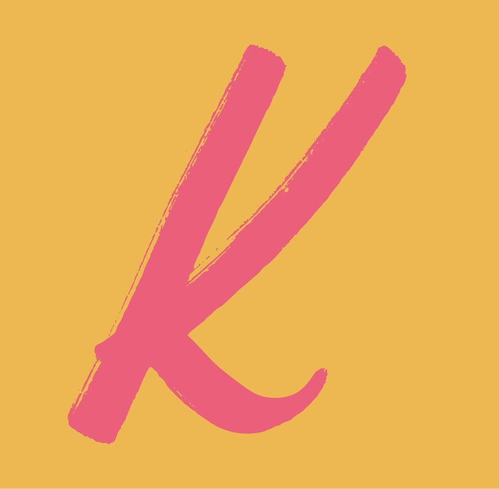 K-01.jpg