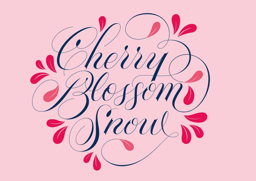 caseyschuurman_cherry blossom lettering_pink.jpg