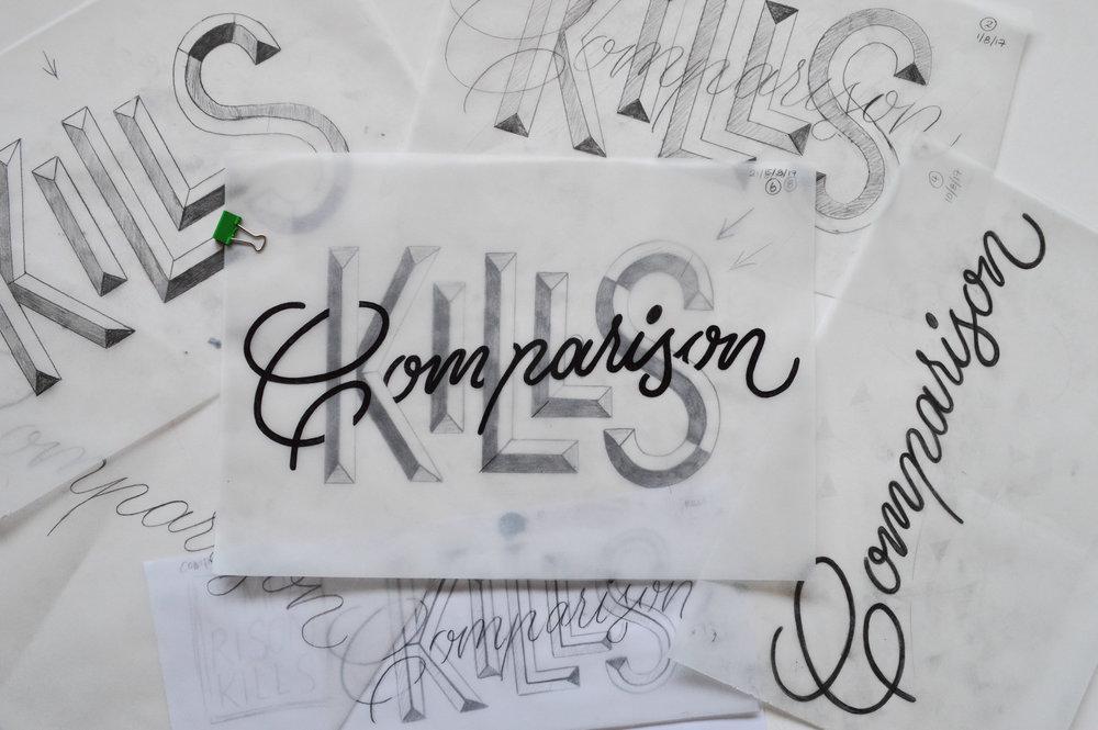 Comparison Kills Riso-0017.jpg