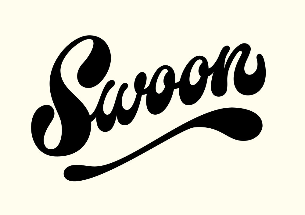 Swoon White-05.jpg