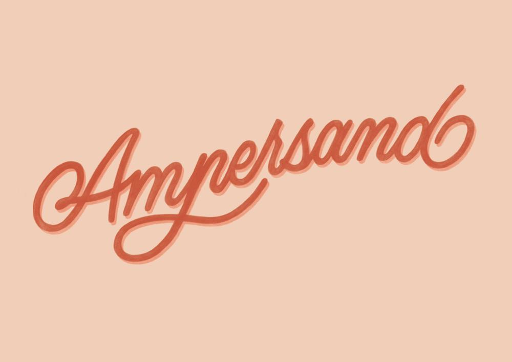 Ampersand-2_CaseySchuurman.png