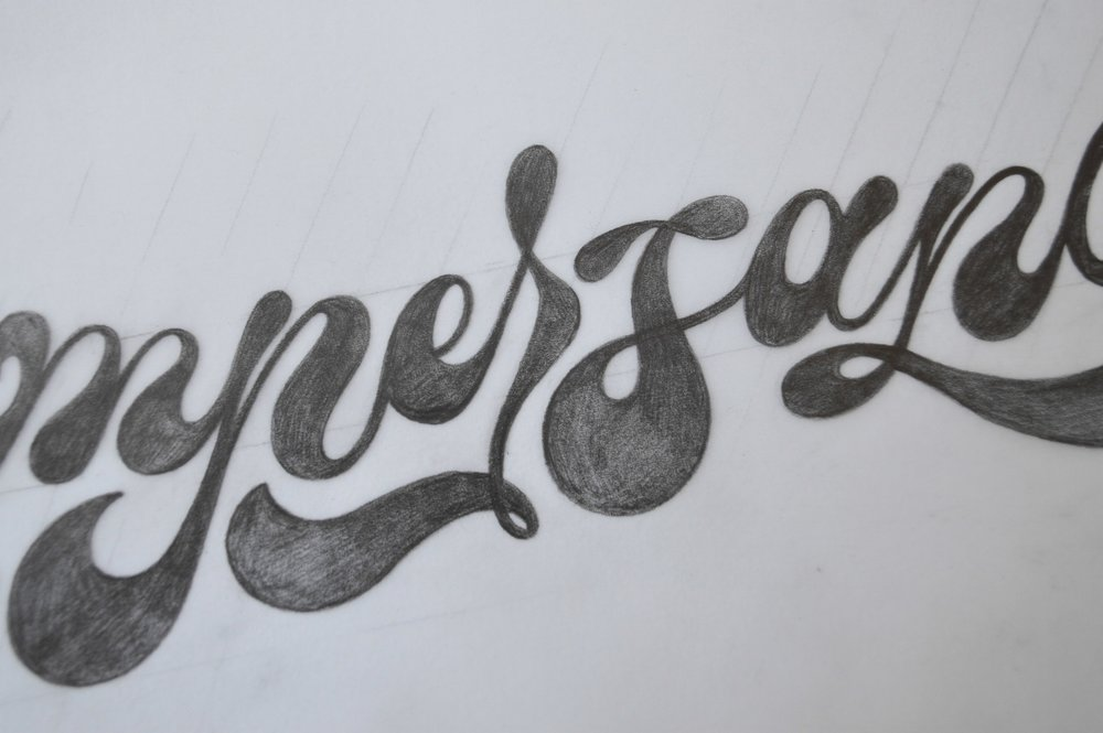 Ampersand_1_sketch-0496.jpg
