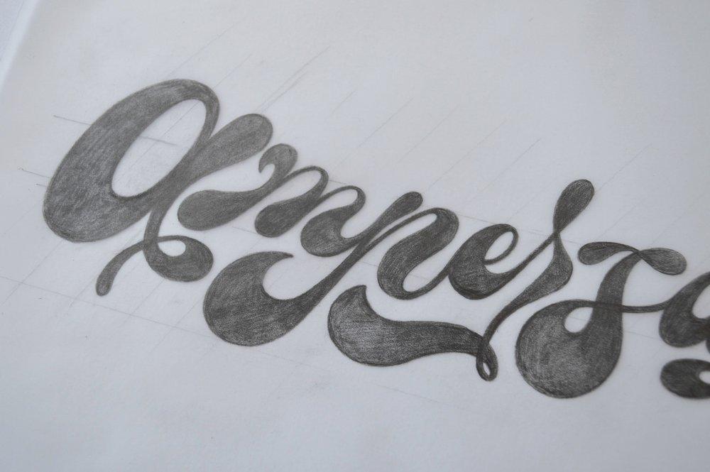 Ampersand_1_sketch-0480.jpg