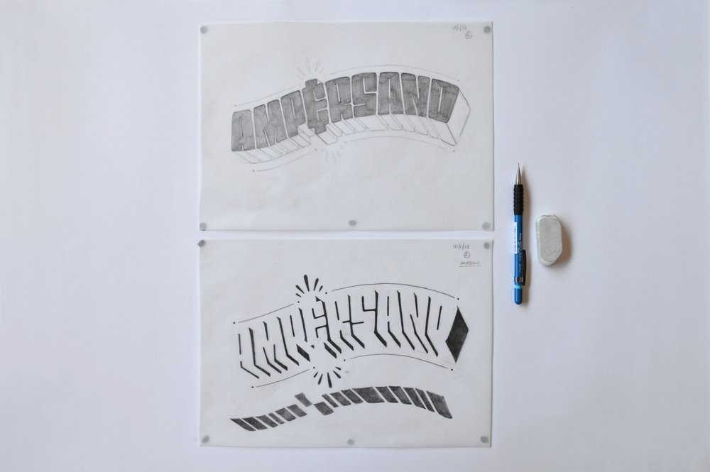 Ampersand3_Sketch_CaseySchuurman,jpg