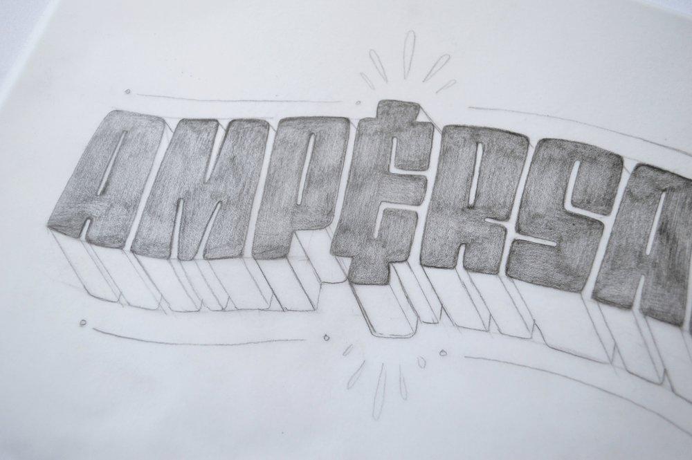 Ampersand_3_sketch-0525.jpg