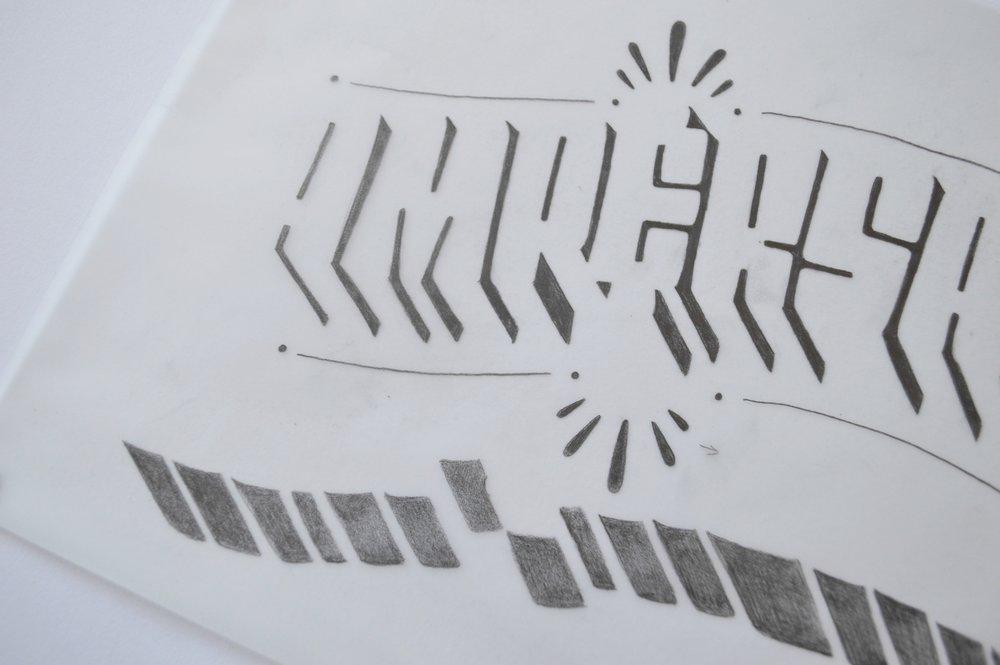 Ampersand_3_sketch-0532.jpg