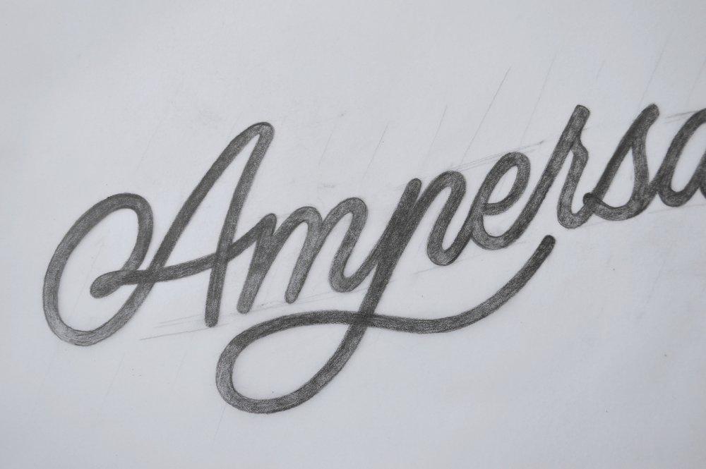 Ampersand_2_sketch-0513.jpg