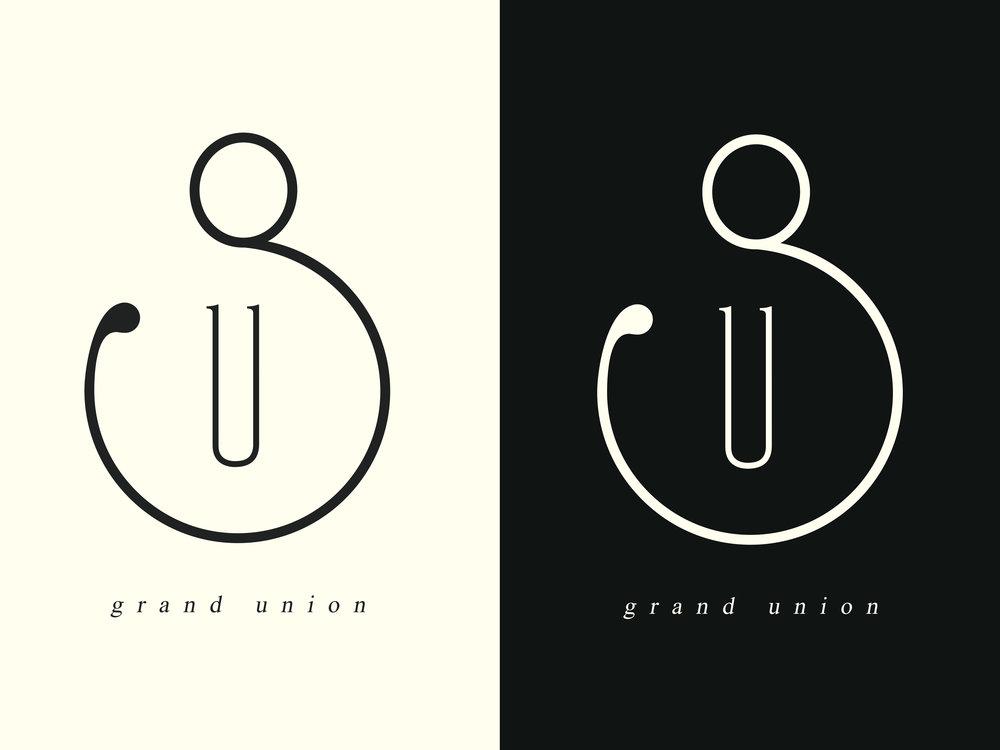 GU_Logo_Compare.jpg
