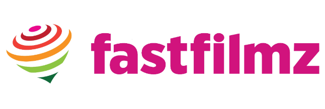 fastfilms.png