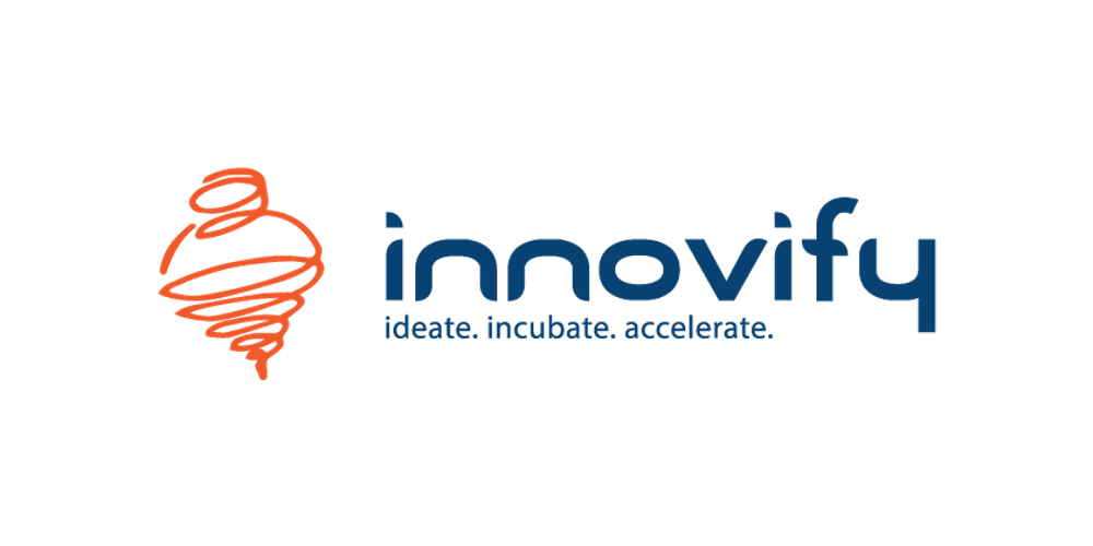 Innovify.png