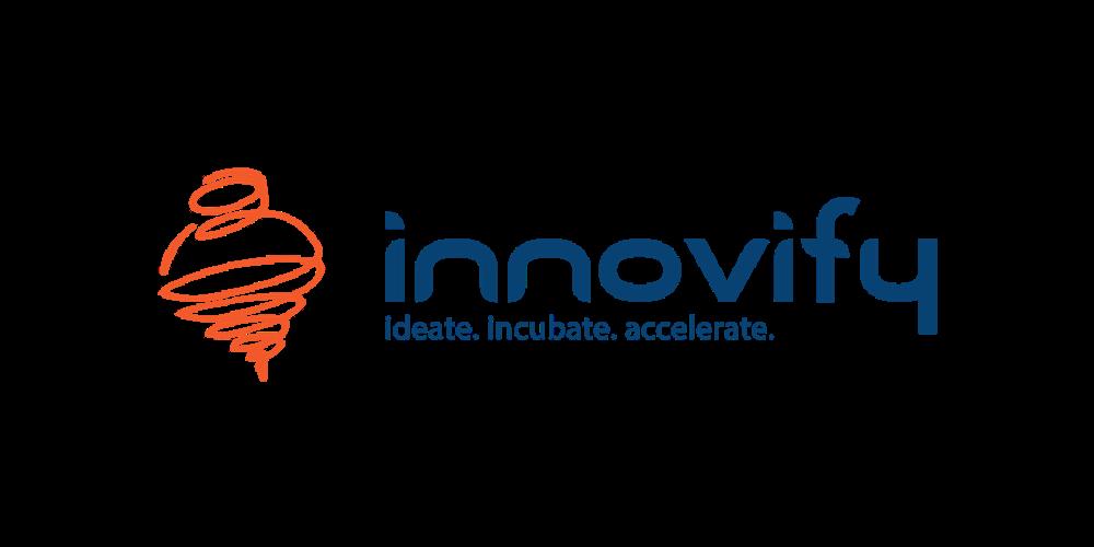 Innovify.png