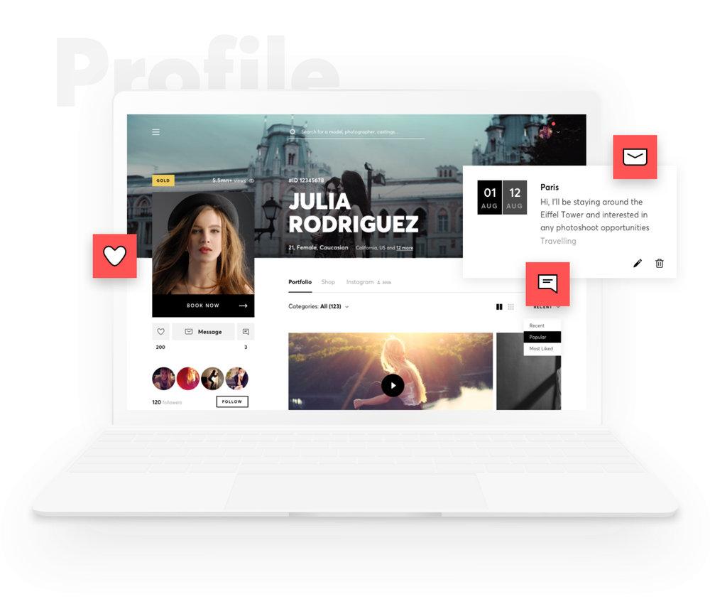 omp-profile.jpg