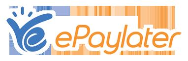 epaylater-logo-light.png