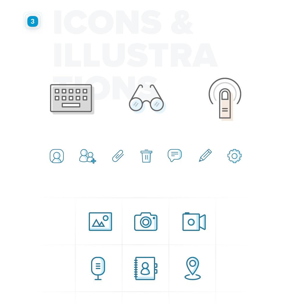 unilator icons.jpg
