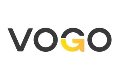 Vogo.jpg