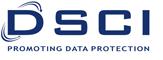 dsci-10yrs-logo-310x78.png