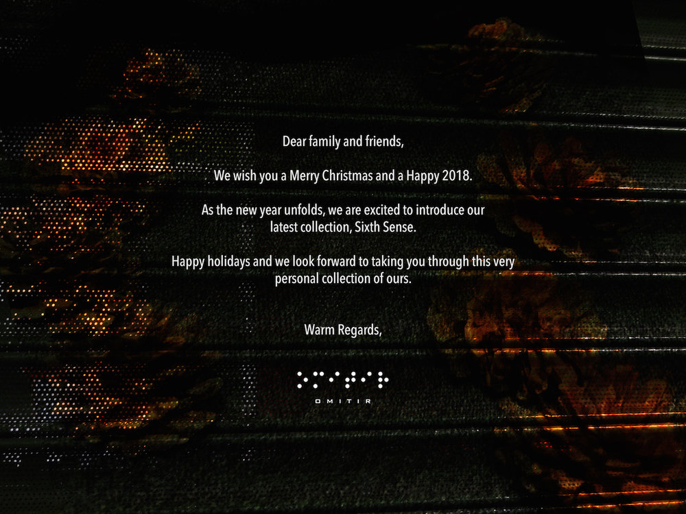christmas_greetings_low.jpg