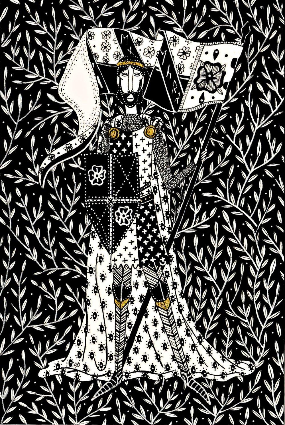 The Last Knight.jpg