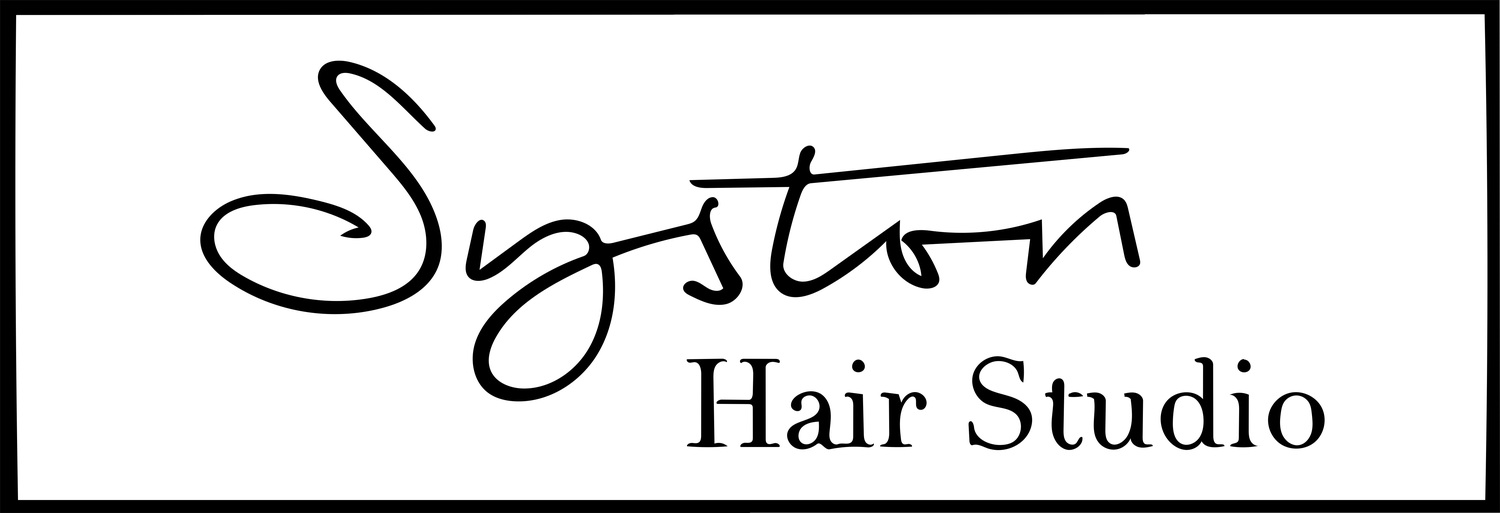 Syston Hair Studio